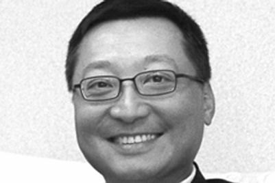 Gary Tse, CEO and chairman Greater China, DraftFCB bids farewell after 23 years