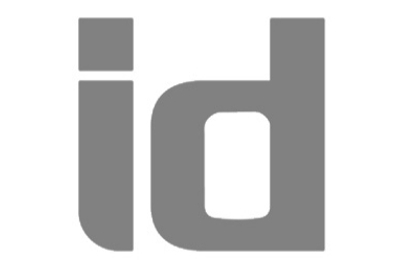 M&C Saatchi launches id, a brand design specialist company in India