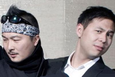 BBDO/Proximity Greater China bolsters senior creative leadership team