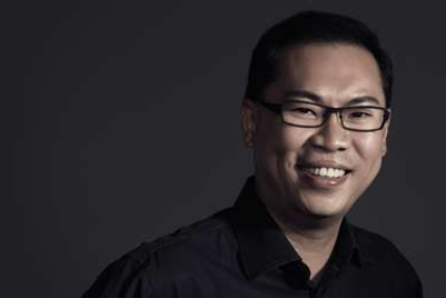 Cannes Outdoor president Tay Guan Hin showcases his favourite outdoor executions