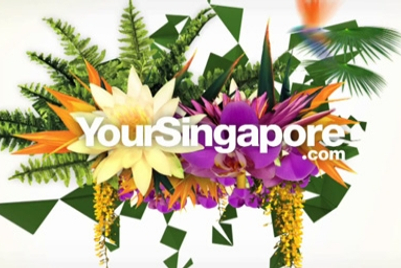 Golin Harris appointed as PR agency for Singapore Tourism Board