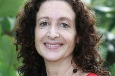 PHD appoints Ruth Harris as business director in Singapore