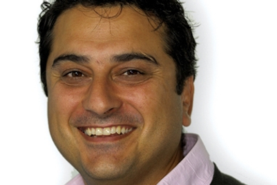 Catcha Digital led by new CEO Alex Khan to handle TripAdvisor across APAC