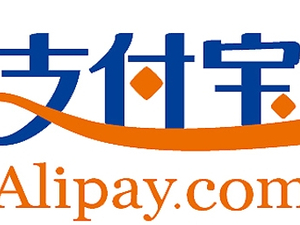 Alibaba Group to invest US$732 million into Alipay