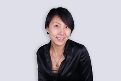 R3 hires Sabrina Lee as director of R3-GC China