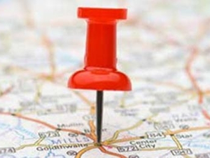 Geolocation: Web giants Google and Facebook want in
