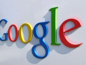 Google posts US$2 billion Q1 profit thanks to big brand spending