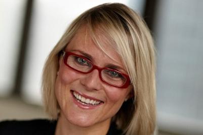 Weber Shandwick poaches Edelman talent to head up lifestyle, corporate in Australia