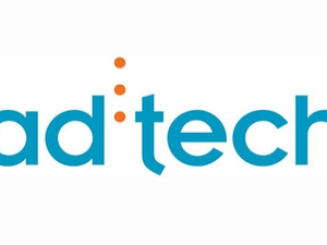 Adtech Singapore attracts 2,000 industry players