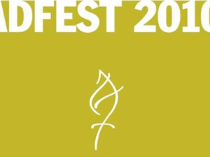 Adfest 2010 cancelled due to political situation in Thailand