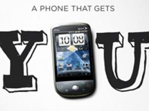 HTC calls pitch for international digital brief