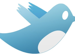 Twitter acquires mobile messaging business