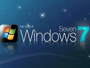Microsoft shortlists GroupM, Mediabrands for Windows 7 in China