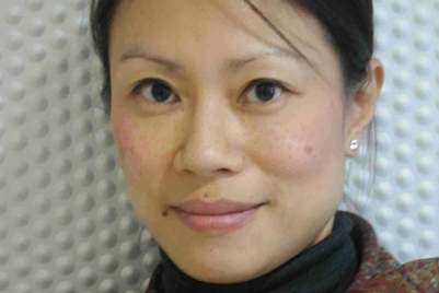 Wunderman Beijing appoints Narelle Hicks as MD