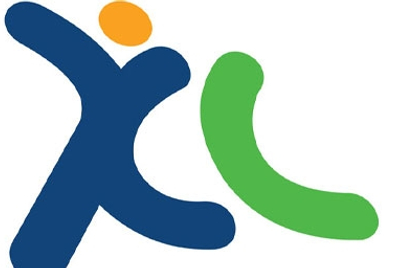 XL Axiata hands business to Initiative Media
