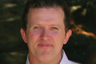 Starcom IP's Tim Haynes departs agency