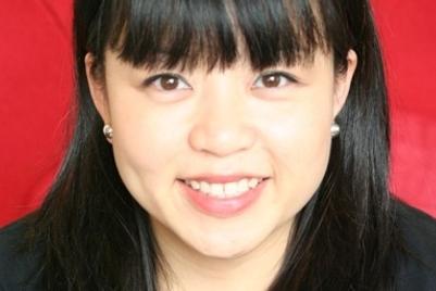MEC Singapore hires Polly Sherrard and Matthew Drury for MEC Interaction