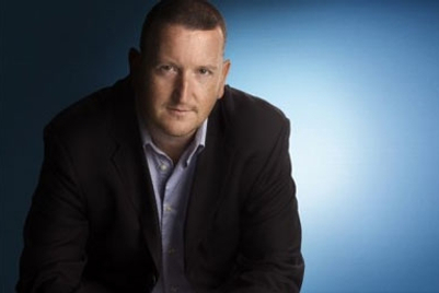 Rod Strother joins Catalyst as general manager for Asia