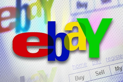 The Upper Storey to handle eBay's online direct marketing in SEA