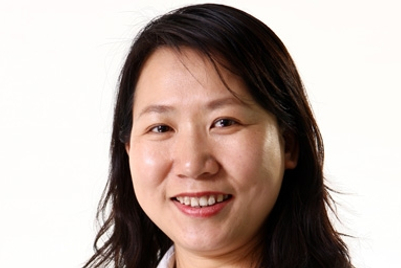Bite Communications China office appoints Lancy Ma as new MD
