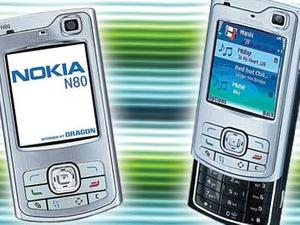 Filipino mobile market rocks to its own ringtone