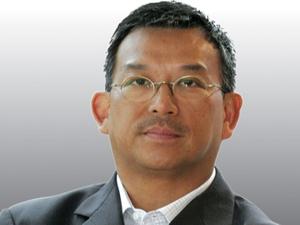 Bates China & Taiwan CEO Arthur Yu to lead Soho Square in China