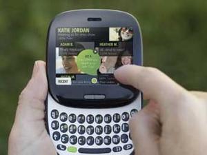 Can Kin give Microsoft mobile a boost?
