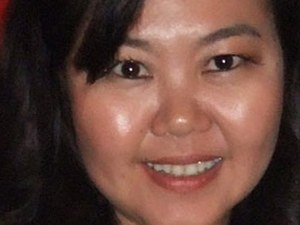 Michelle Ong appointed as McCann Indonesia's MD, Somyot Chairat departs