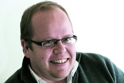 OgilvyOne China hires Lars Bjørge as digital lead based in Shanghai