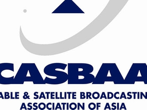 Pay-TV operators in Singapore respond to CASBAA's comments