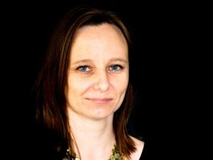 Hill & Knowlton executive Sara Gourlay relocates to Singapore