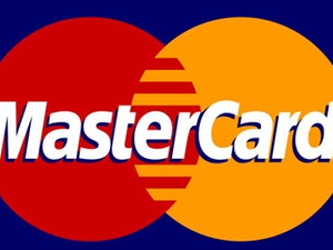 Optimistic outlook holds steady amongst respondents in Asia-Pacific Region : MasterCard