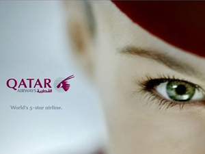 Qatar Airways appoints SinoTech Group for digital branding in China