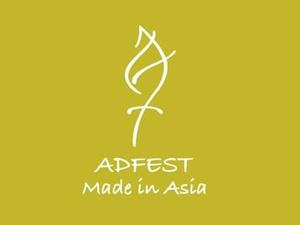 Adfest further postpones Lotus Awards judging