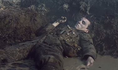 Ad Nut: World War '3', and more good and bad ads