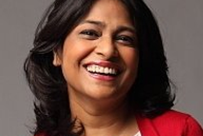 Asmita Dubey leaves Mindshare for client-side role as L'Oréal China CMO