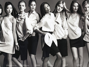 Gap calls US$300m media planning and buying review