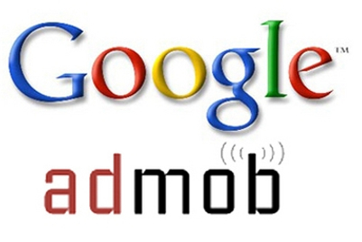 Regulator clears Google's US$750m mobile ad deal