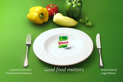 SapientNitro added to Unilever's digital roster in China