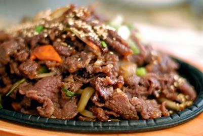 Weber Shandwick wins US Meat Export Federation in Korea