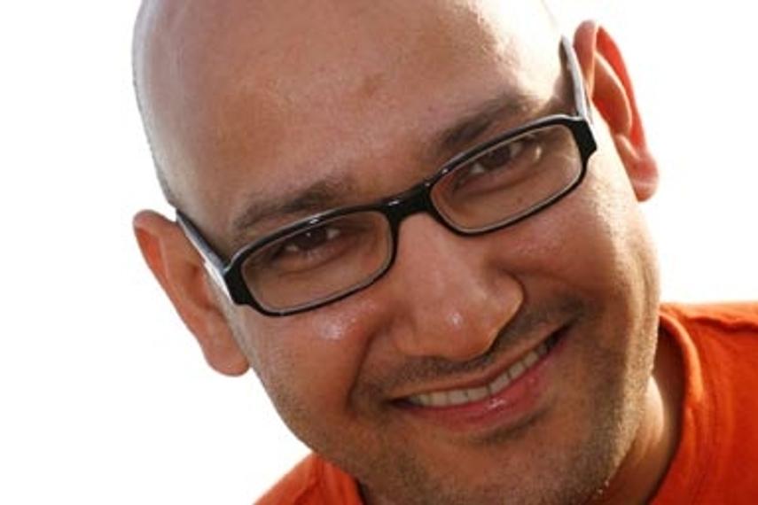 Grey Mumbai hires Karan Rawat as ECD of Art