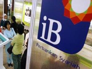MediaVest Indonesia scoops BRI Syariah media business