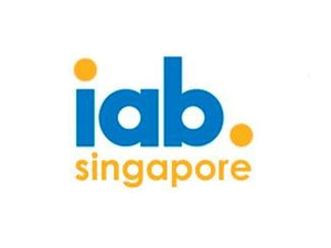 IAB Report: The true extent of Singapore's digital spend