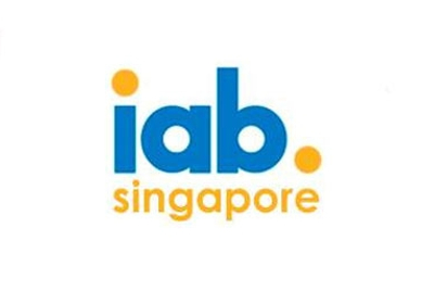 IAB Report: The true extent of Singapore's digital spend