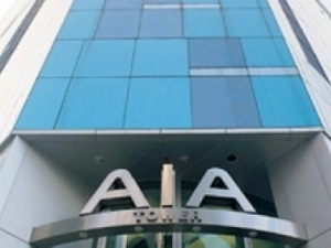 Prudential fails in AIA bid, future of pitches uncertain