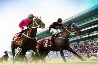 Hong Kong Jockey Club calls creative tender