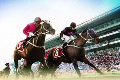 Hong Kong Jockey Club calls creative tender