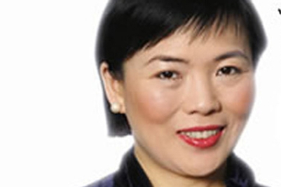 OMD China confirms five senior departures