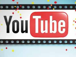 All about YouTube at five