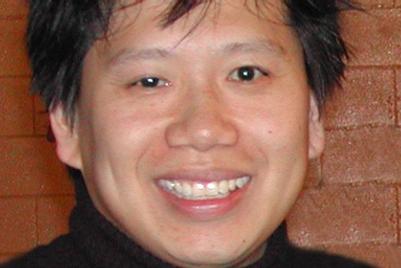 TBWA Beijing's Chien Hwang to replace Eddie Wong in Shanghai